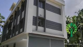 Commercial Building for sale contact us Bhoomi Associates +919995570807