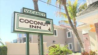 Pinellas beachfront hotels reopen to new 'normal'