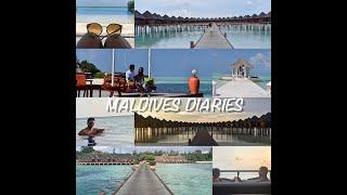 Olhuveli beach and spa resort tour Maldives|Snorkeling|Activities to do in Maldives|VLOG