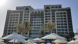 AJMAN SARAY A LUXURY COLLECTION HOTEL AND RESORT 5* UAE