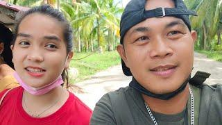 Dragon Fruit Plantation With Your Masbate Girl