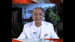 Gerald Celente – Gold Spikes Economy Not Coming Back