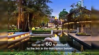 Days Hotel Singapore at Zhongshan Park   Best Singapore Hotel Review 2020