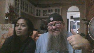 The Day After | OUR 8 Hour Interview with Big E in Cebu | Any more Questions?