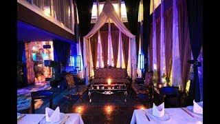 Thailand, Pattaya. Rome Boutique Hotel & Spa 3*